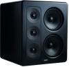 M_K S-300 THX Ultra2 Monitor