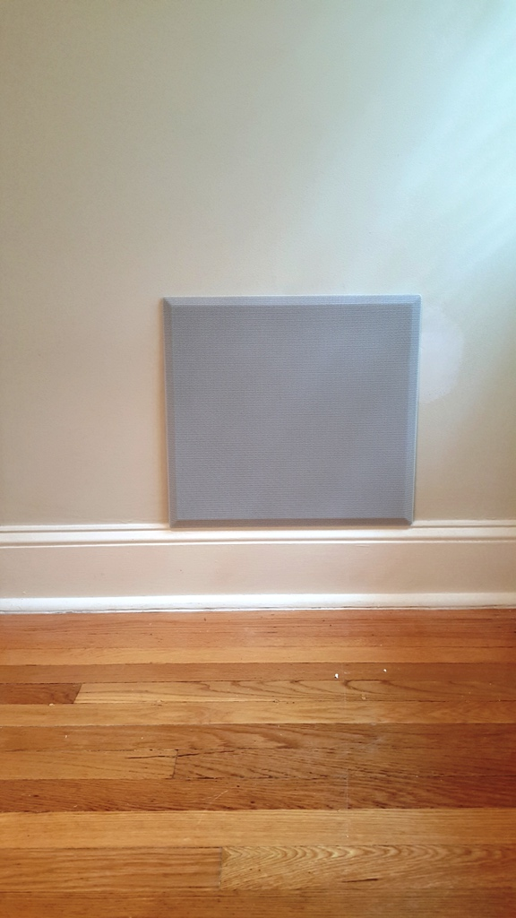 subwoofer_in_the_wall.jpg