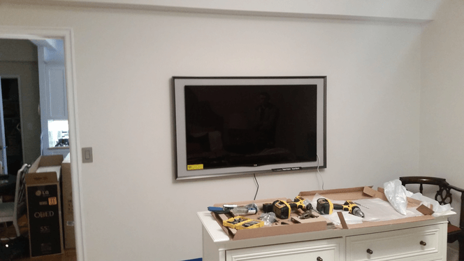 TV Mounting in Manhattan, NY 1.png