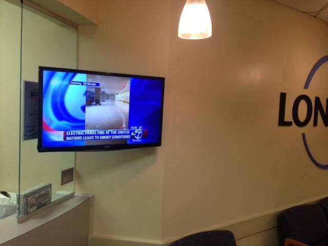 TV Mounting  Long Island, NY.JPG