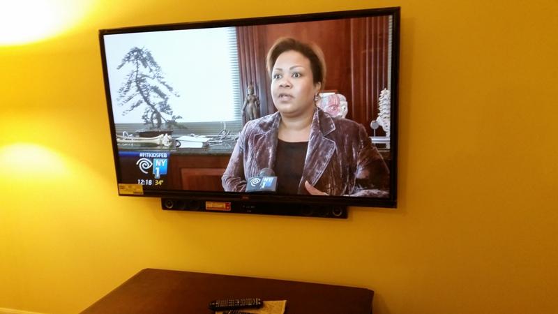 TV wall mounting  Greenpoint NY.jpg