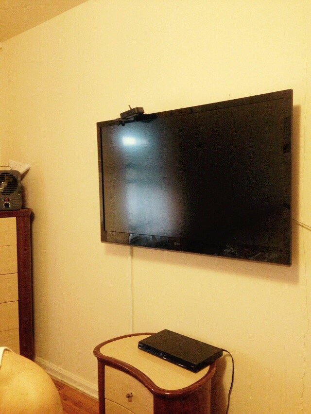 TV Wall Mounting in Brooklyn NY