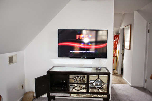 TV Wall Mounting in Brooklyn, NY0.JPG