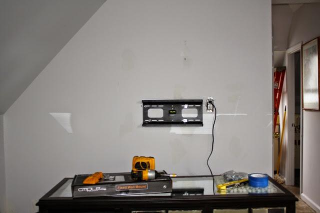 TV Wall Mounting in Brooklyn, NY1.JPG