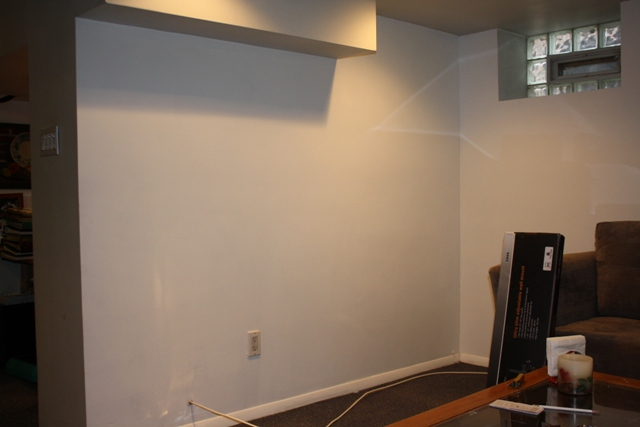 TV Wall Mounting, Sound Bar and IR Extender. Forest Hills, NY1.JPG