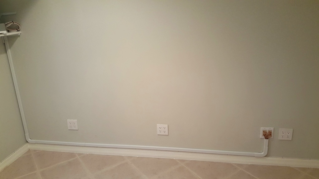 we_ran_wires_throughout_the_house_for_multiple_music_zones_for_home_theater.jpg