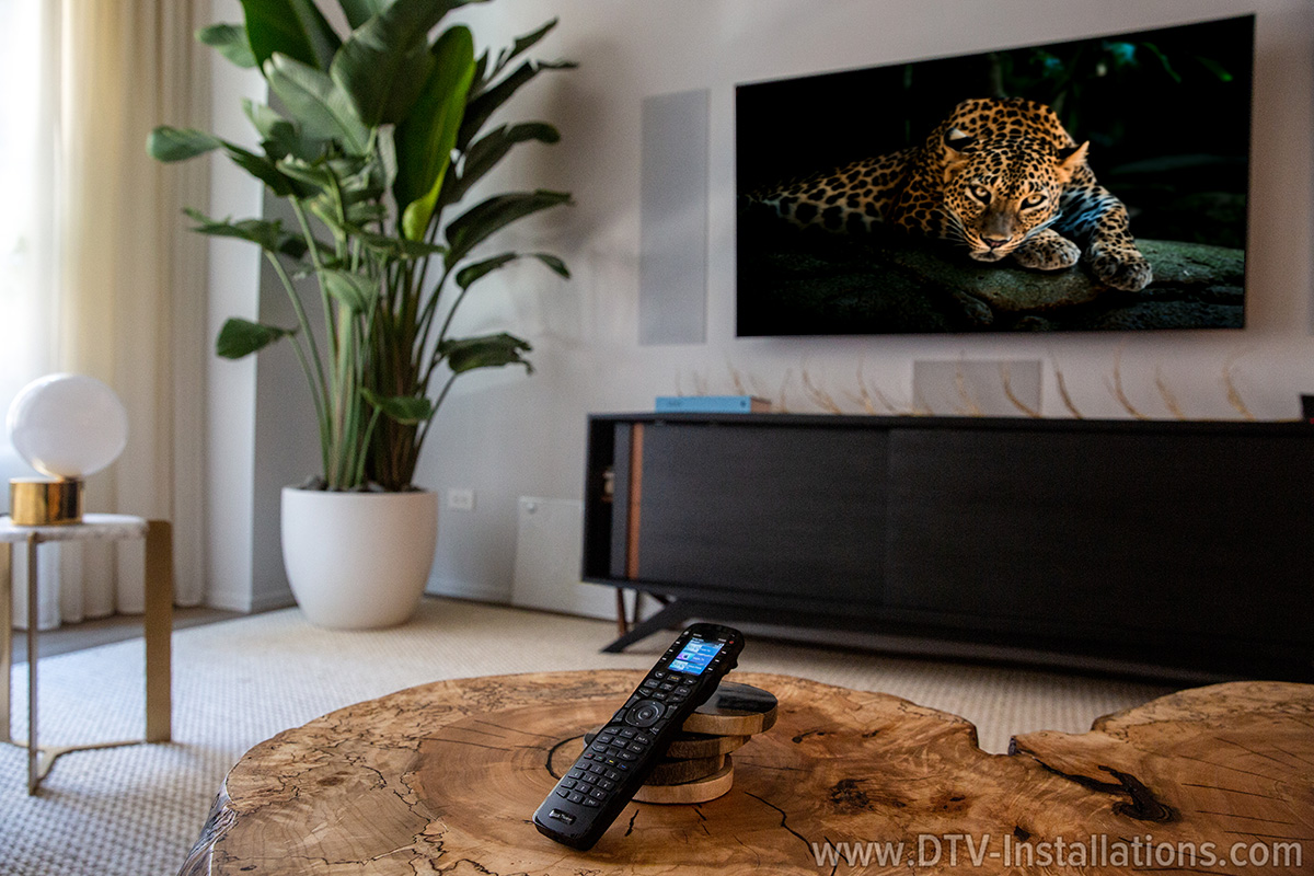 Wi-Fi-Remote-Control-URC-TRC-1080-Programming